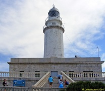 CapFormentor_Leuchtturm_02KC